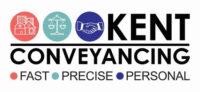 Kent Conveyancing Logo